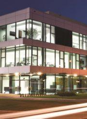 Instalacje i sieci elektryczne, alarmowe i teletechniczne ELMAX